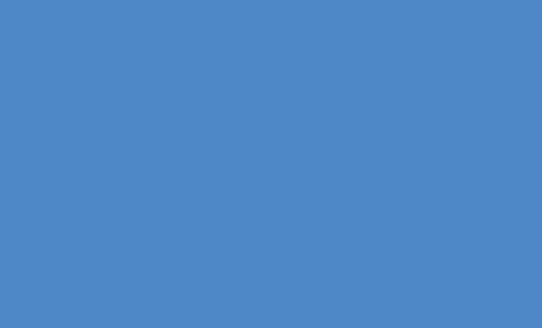 blue-pastel.png