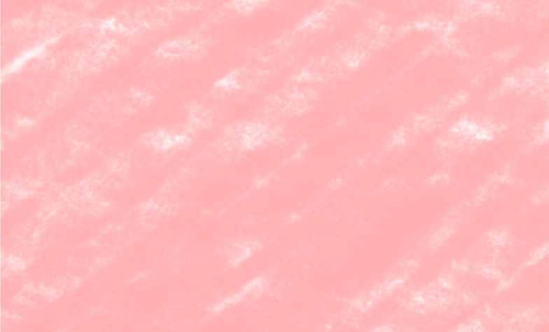 red-pastel.png